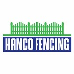 Hanko Fencing Logo - Entry #83