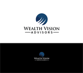 Wealth Vision Advisors Logo - Entry #11