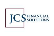 jcs financial solutions Logo - Entry #278