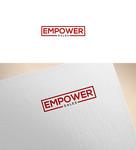 Empower Sales Logo - Entry #317