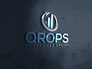 QROPS Services OPC Logo - Entry #205