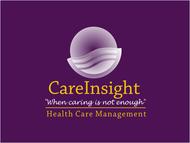 CareInsight Logo - Entry #77