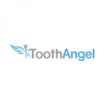 Tooth Angels Logo - Entry #69