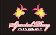 Wedding Photography Logo - Entry #19