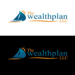 The WealthPlan LLC Logo - Entry #280