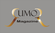 Magazine Logo Design - Entry #109