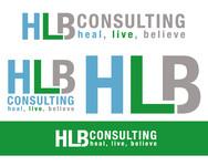 hlb consulting Logo - Entry #54