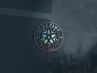 Surefire Wellness Logo - Entry #536