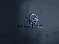 Pathway Financial Services, Inc Logo - Entry #232