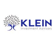 Klein Investment Advisors Logo - Entry #74