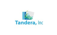 Tandera, Inc. Logo - Entry #95