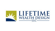 Lifetime Wealth Design LLC Logo - Entry #73