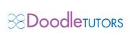 Doodle Tutors Logo - Entry #5