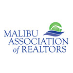 MALIBU ASSOCIATION OF REALTORS Logo - Entry #39