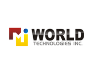 MiWorld Technologies Inc. Logo - Entry #57
