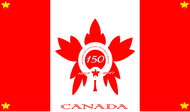 Anniversary Logo - Entry #20