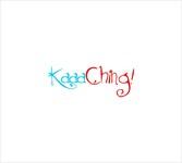 KaaaChing! Logo - Entry #262