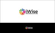 iWise Logo - Entry #64