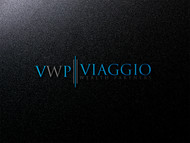 Viaggio Wealth Partners Logo - Entry #77