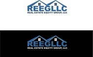 Logo for Development Real Estate Company - Entry #95