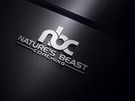 NBC  Logo - Entry #94