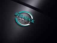 Redneck Fancy Logo - Entry #192