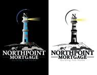 Mortgage Company Logo - Entry #76