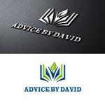 Advice By David Logo - Entry #120