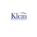 Klein Investment Advisors Logo - Entry #10