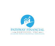 Pathway Financial Services, Inc Logo - Entry #154