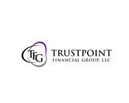 Trustpoint Financial Group, LLC Logo - Entry #135