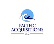 Pacific Acquisitions LLC  Logo - Entry #143
