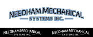 Needham Mechanical Systems,. Inc.  Logo - Entry #62