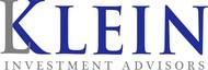 Klein Investment Advisors Logo - Entry #2