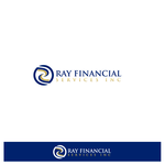 Ray Financial Services Inc Logo - Entry #55