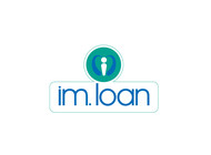 im.loan Logo - Entry #549