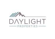 Daylight Properties Logo - Entry #362