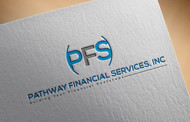 Pathway Financial Services, Inc Logo - Entry #313