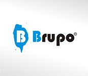 Brupo Logo - Entry #74
