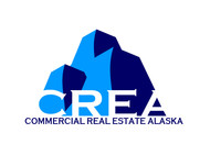 Commercial real estate office Logo - Entry #38