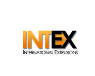 International Extrusions, Inc. Logo - Entry #108