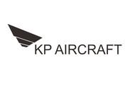 KP Aircraft Logo - Entry #567