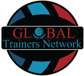 Global Trainers Network Logo - Entry #24
