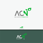 ACN Logo - Entry #204