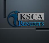 KSCBenefits Logo - Entry #432