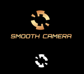 Smooth Camera Logo - Entry #216
