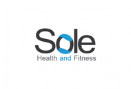 Health and Wellness company logo - Entry #45