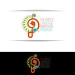 The United Language Immersion Program Logo - Entry #9