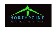 NORTHPOINT MORTGAGE Logo - Entry #15