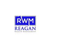 Reagan Wealth Management Logo - Entry #251